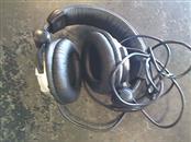 DIGITAL TECH Headphones HEADPHONES